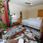 Hurricane Gonzalo 2014 Bermuda (26)