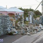 Hurricane Gonzalo 2014 Bermuda (27)
