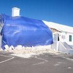 Hurricane Gonzalo 2014 Bermuda (4)