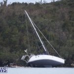 Hurricane Gonzalo 2014 Bermuda (5)