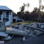 Hurricane Gonzalo 2014 Bermuda (6)