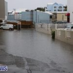 bermuda-rain-flooding-feb-19-2015-1
