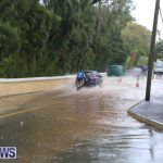 bermuda-rain-flooding-feb-19-2015-11