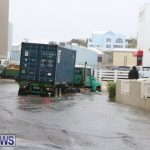 bermuda-rain-flooding-feb-19-2015-13