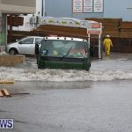 bermuda-rain-flooding-feb-19-2015-14