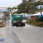 bermuda-rain-flooding-feb-19-2015-2