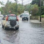 bermuda-rain-flooding-feb-19-2015-24