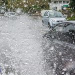 bermuda-rain-flooding-feb-19-2015-27
