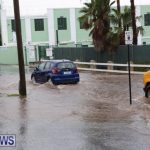bermuda-rain-flooding-feb-19-2015-31