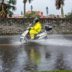 bermuda-rain-flooding-feb-19-2015-311