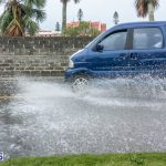 bermuda-rain-flooding-feb-19-2015-32