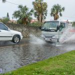 bermuda-rain-flooding-feb-19-2015-33