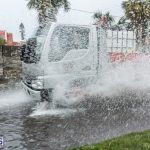 bermuda-rain-flooding-feb-19-2015-34
