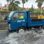 bermuda-rain-flooding-feb-19-2015-37