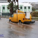 bermuda-rain-flooding-feb-19-2015-4