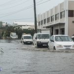 bermuda-rain-flooding-feb-19-2015-40