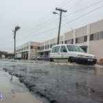 bermuda-rain-flooding-feb-19-2015-42