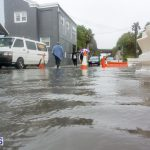 bermuda-rain-flooding-feb-19-2015-45