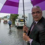 bermuda-rain-flooding-feb-19-2015-46