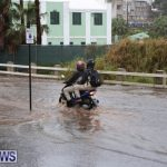 bermuda-rain-flooding-feb-19-2015-5