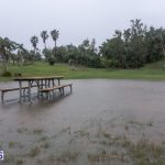 bermuda-rain-flooding-feb-19-2015-56