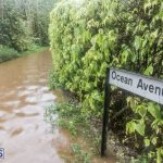 bermuda-rain-flooding-feb-19-2015-59