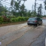 bermuda-rain-flooding-feb-19-2015-64