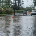 bermuda-rain-flooding-feb-19-2015-65