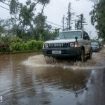 bermuda-rain-flooding-feb-19-2015-66