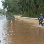 bermuda-rain-flooding-feb-19-2015-68
