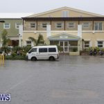 bermuda-rain-flooding-feb-19-2015-9
