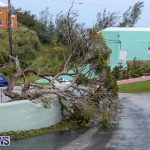 Hurricane-Joaquin-Bermuda-October-5-2015-11