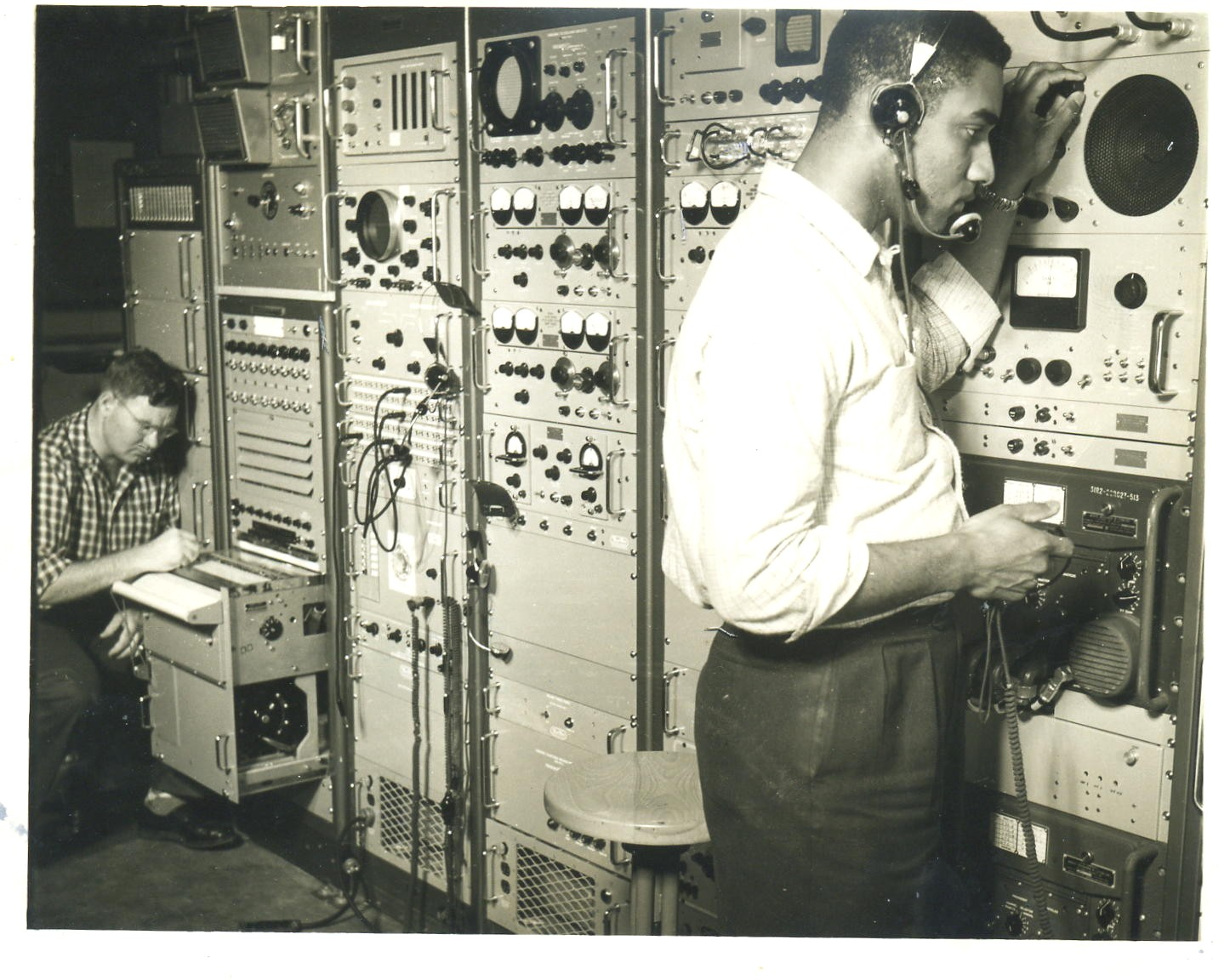 1960 nasa engineers math - photo #4
