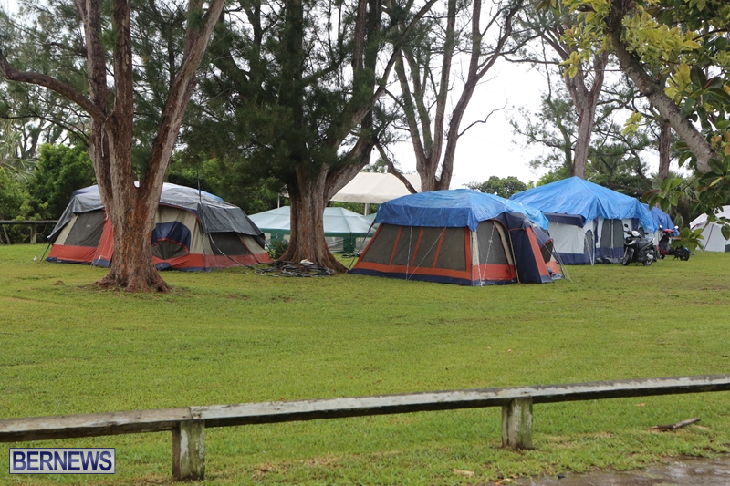 Cup Match campers July 2015 (10)
