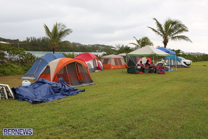Cup Match campers July 2015 (13)