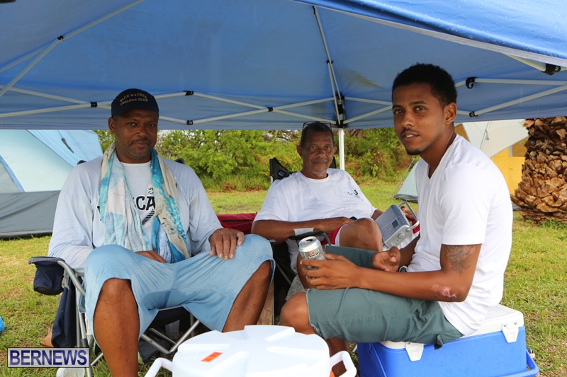 Cup Match campers July 2015 (17)