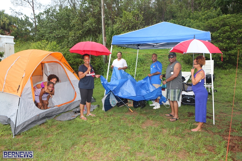 Cup Match campers July 2015 (6)