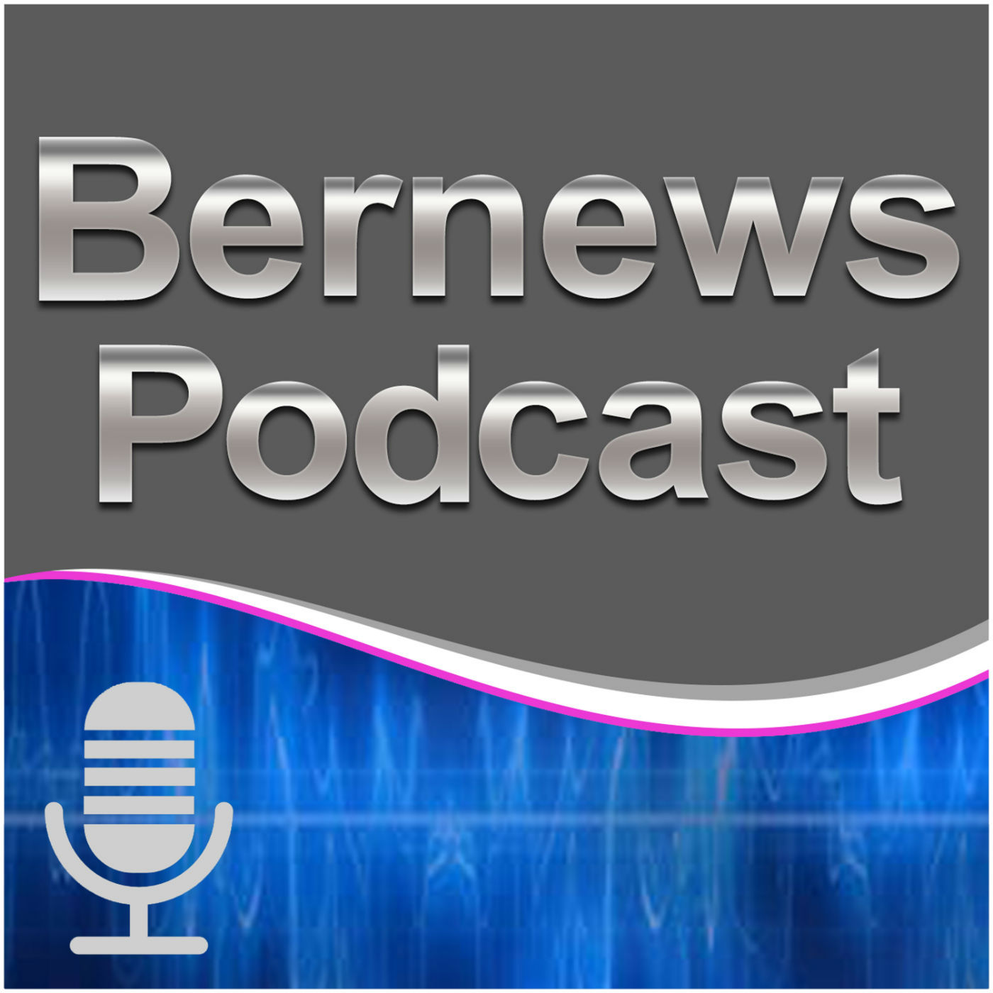 Bernews.com » #Podcast