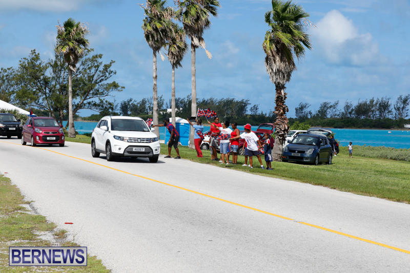 Camp Paw Paw Cup Match Bermuda, August 2 2017_6949