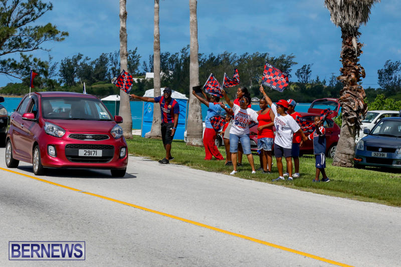 Camp Paw Paw Cup Match Bermuda, August 2 2017_6951