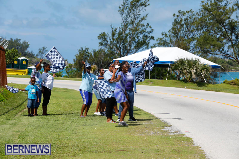 Camp Paw Paw Cup Match Bermuda, August 2 2017_6953