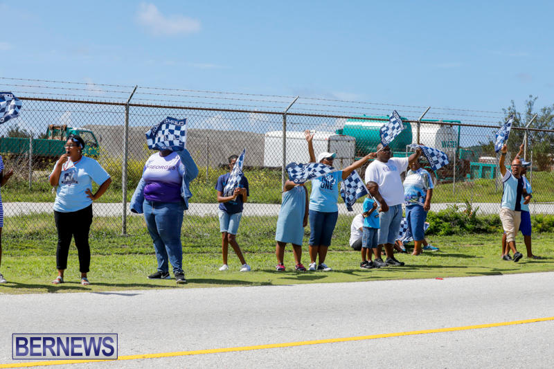 Camp Paw Paw Cup Match Bermuda, August 2 2017_6974