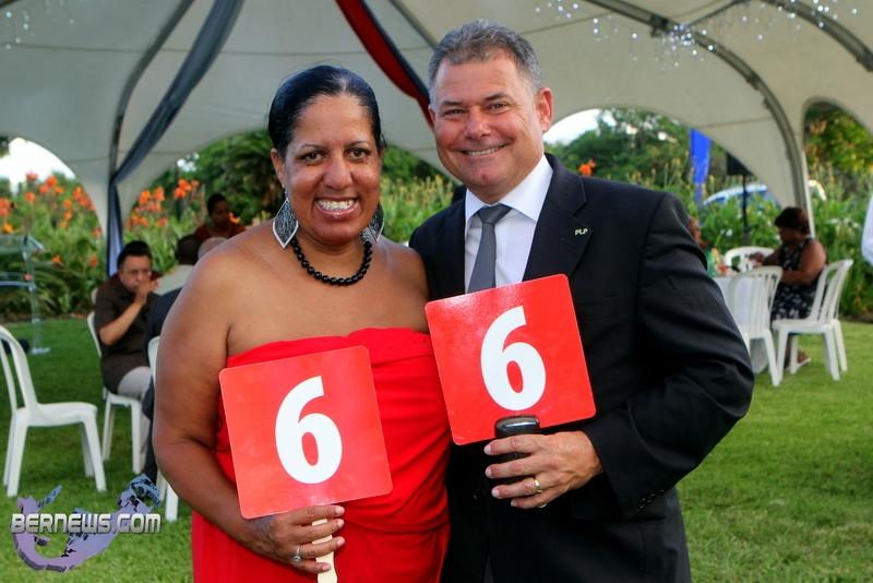 Premier's Cup Match Reception At Camden Bermuda, July 30 2012 (11)