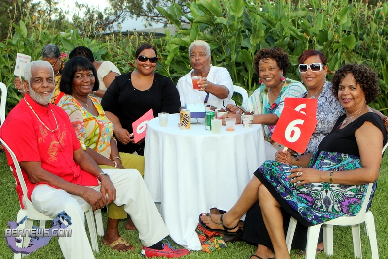 Premier's Cup Match Reception At Camden Bermuda, July 30 2012 (14)