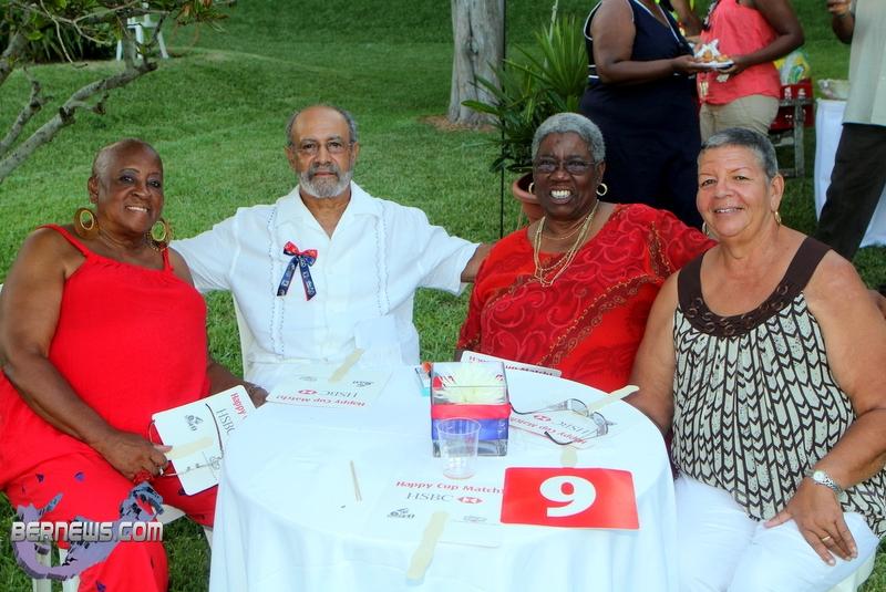 Premier's Cup Match Reception At Camden Bermuda, July 30 2012 (15)
