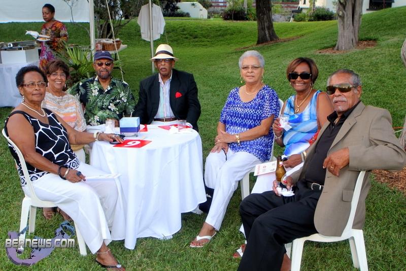 Premier's Cup Match Reception At Camden Bermuda, July 30 2012 (16)
