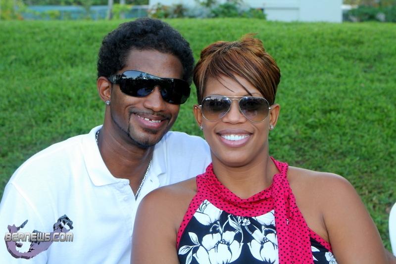 Premier's Cup Match Reception At Camden Bermuda, July 30 2012 (20)