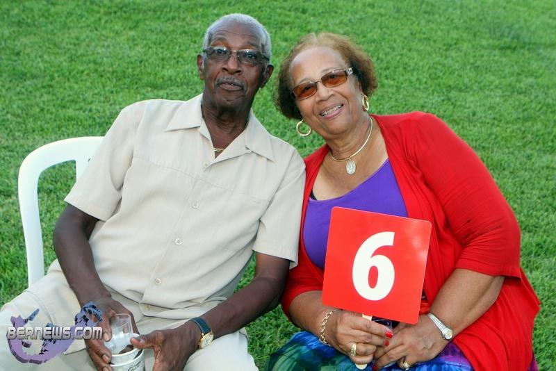 Premier's Cup Match Reception At Camden Bermuda, July 30 2012 (23)