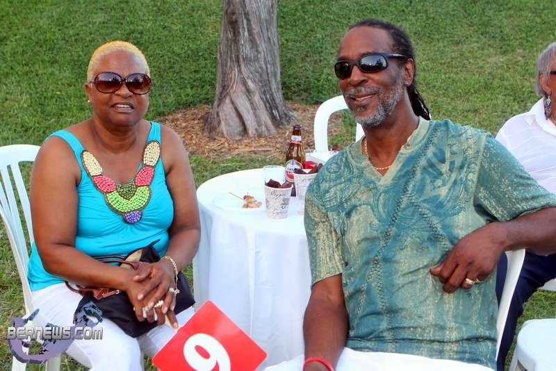 Premier's Cup Match Reception At Camden Bermuda, July 30 2012 (26)