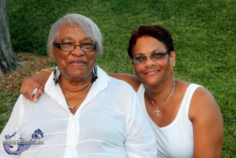 Premier's Cup Match Reception At Camden Bermuda, July 30 2012 (27)